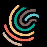 ForenSix Logo